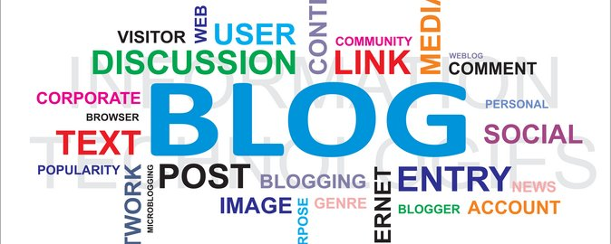 Blog Now Open for Comments: From best practice to principles